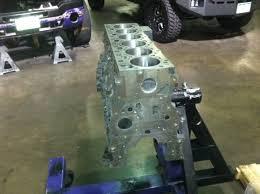 dodge 6 7 cummins performance parts 6 7 teardown and build page 2 dodge cummins diesel forum