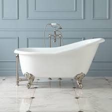 how much does a cast iron sink weigh freestanding tub buying guide best style size and material for you