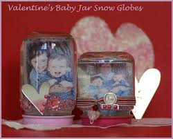homemade valentines day gifts 24 cute and easy diy valentine s day gift ideas style motivation