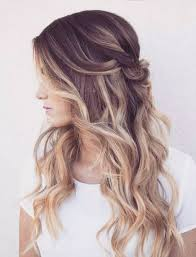 10 easy hairstyles for autumn wonder forest