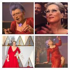 Memes De Los Oscars - los mejores memes de los oscar 2018 el dictamen