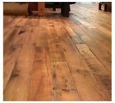 Empire Today Laminate Flooring New Laminate Flooring Collection Empire Today Floor And