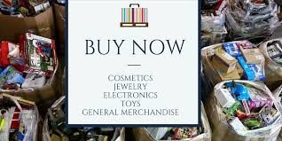 wholesale merchandise j s wholesale san antonio tx