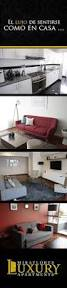 Terms And Conditions For Interior Design Services Terms U0026 Conditions Apartment Rent In Miraflores