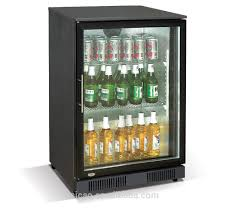 Glass Door Bar Fridge For Sale by Glass Door Beer Cooler Image Collections Glass Door Interior