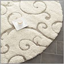 Design Ideas For Half Circle Rugs Half Circle Hearth Rugs Uk Best Rug 2017