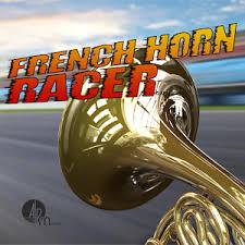 horn apk horn racer apk apkzz