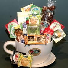 Gourmet Baskets Premium Gourmet Gift Baskets At Joe U0027s Produce