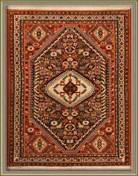 Handmade Iranian Rugs Persian Rugs Value Roselawnlutheran