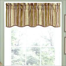 Classics Curtains Waverly Curtains Bling Circa Platinum Fabric Waverly Home