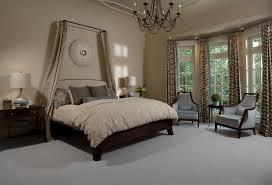 Gray Carpet by Karastan Premium Carpet U0026 Rugs Lewis Floor U0026 Home