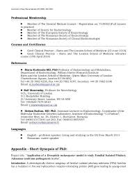 general resume exles professional memberships on resume professional memberships