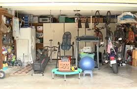 organization solutions garage organization solutions project for awesome garage clutter