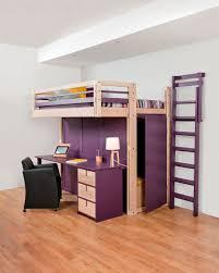 bureau mezzanine mezzanine beds attic mezzanine