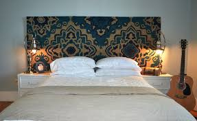 used king size headboards diy upholstered headboard ideas tufted an error occurred shop the