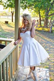 wedding dresses that go with cowboy boots unique wedding dress with boots 24 on modest wedding