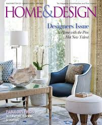 Home Design Magazine In by July August 2012 Archives Home U0026 Design Magazine
