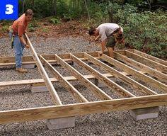 How To Build A Simple Storage Shed by 20 Best Images About Shed Plans On Pinterest Chicken Coop