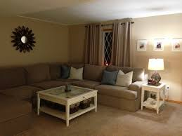 Chocolate Brown Carpet Decorating Best 25 Tan Sectional Ideas On Pinterest Tan Couch Decor Beige