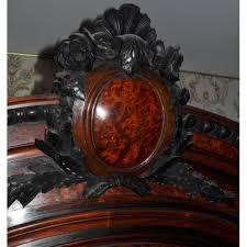 chambre napoleon 3 chambre à coucher napoléon iii