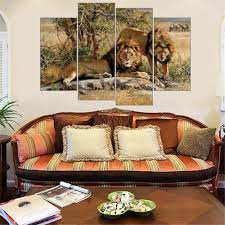 popular unique home decor pieces buy cheap unique home decor