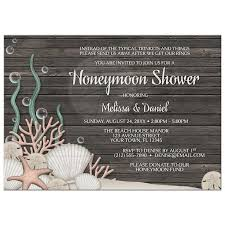 honeymoon fund bridal shower best 25 honeymoon shower ideas on honeymoon fund