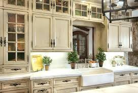 refacing kitchen cabinets design cheap ikea colors pictures home