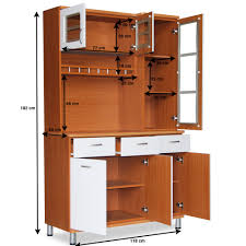 Corner Kitchen Cabinet Sizes Kitchen Furniture Overhead Kitchen Cabinet Dimensions Archaicawful
