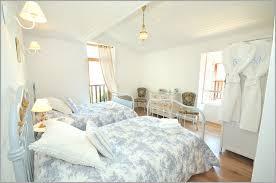 chambres d hotes à londres chambre d hotes londres 544095 chambres d hotes londres unique