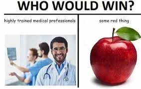 Win Meme - 44 who would win memes where we all do nothing but lose