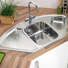 Kitchen Sinks Small Space Saving Sinks Small Kitchen Sinks Tap Warehouse