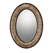 Decorative Mirrors For Bathroom Bathroom Decorative Bathroom Mirrors Decorative Mirrors