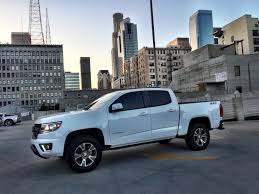 summit white owners come on in chevy colorado u0026 gmc canyon