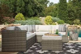 Country Outdoor Furniture by Outdoor Furniture Furniture Country Gainesville Florida