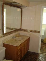 Japanese Bathroom Ideas Small Japanese Bathroom Ideas Homedesignlatest Site