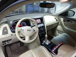 nissan infiniti installing remote starter on nissan infiniti mobile electronic