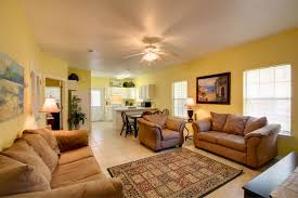 Pet Friendly Beach Houses In Gulf Shores Al by Orange Beach Villas Hideaway B Gulf Shores Vacation Rentals In