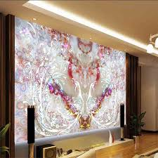 online buy wholesale kids wall mural from china kids wall mural chinese classical floral 3d room photo wallpaper for 3d livingroom wall paper natural landscape prints kids