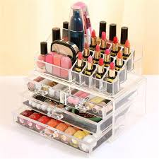 compare prices on compartment drawer organizer online shopping