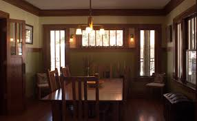 Arts And Crafts Dining Room Furniture Attractive Living Rooms Rugs 5 Arts And Crafts Kitchen And