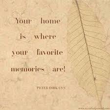 creating your home sweet home seasonal and decor