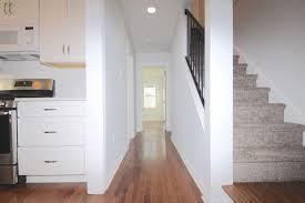 Design For Home Addition Stamford Ct 67 5th Street Stamford Ct For Sale William Pitt Sotheby U0027s Realty