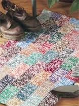 free crochet patterns for home decor free crochet rug patterns crochet rug patterns free page 1