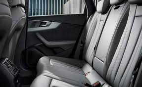 audi a4 service cost india audi a4 price in india images mileage features reviews audi cars