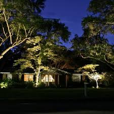 Kichler Led Landscape Lighting by Ideas Low Voltage Landscape Lighting Led Landscape Lights Home