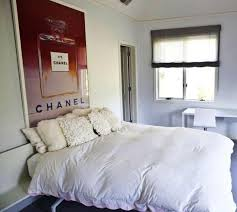 Fancy Bedroom Designs Bedroom Ideas For Small Rooms Simple