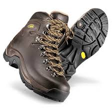 asolo womens boots nz asolo tps 535 reviews trailspace com