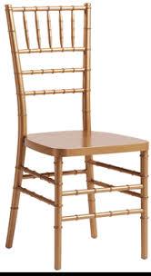 Cheap Chiavari Chairs Cheap Resin Chiavari Chairs Wisconsin Resin Chivari Chair Resin