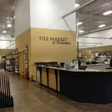 tile market of delaware flooring 405 e marsh ln wilmington