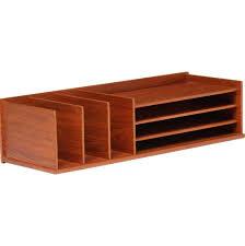 cute desk organizer set home design ideas